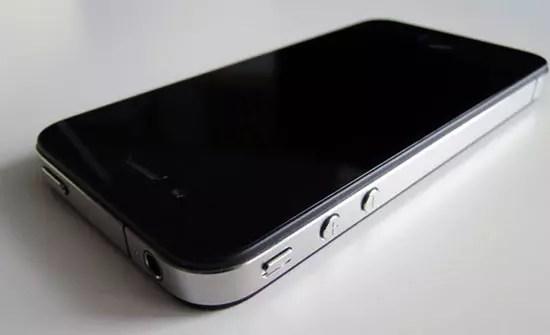 Έρχεται τον Ιούνιο το iPhone 5;