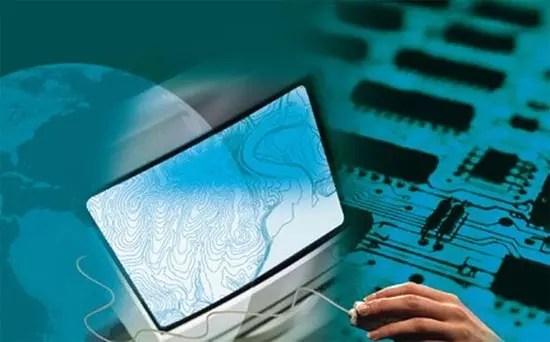 7 δις ευρώ για αχρησιμοποίητα συστήματα Πληροφορικής! Λεφτά υπήρχαν και τα πέταξαν!