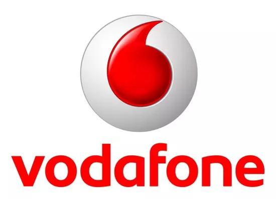 Επέκταση του πεδίου εφαρμογής του Εργαστηρίου Μετρήσεων της Vodafone