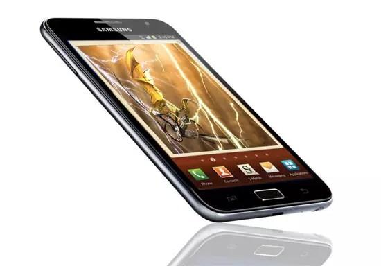 Samsung Galaxy Note II: Παρουσιάζεται τέλη Αυγούστου τελικά