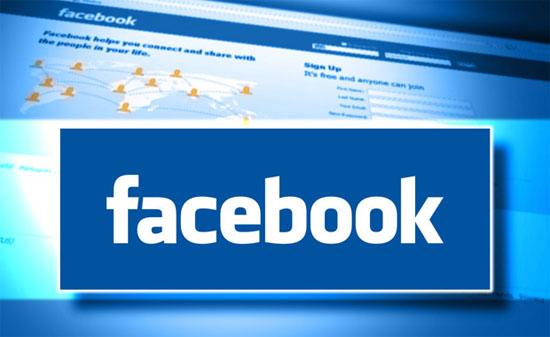 Νέα διαρροή δεδομένων του Facebook