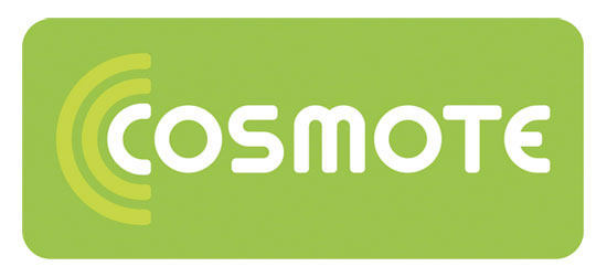 Cosmote: Βράβευση στα Retail Business Awards 2012