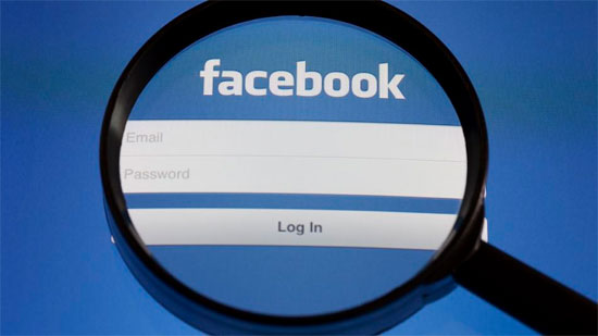 Το Facebook χτυπήθηκε από hackers! Τι συνέβη με τα δεδομένα των χρηστών;