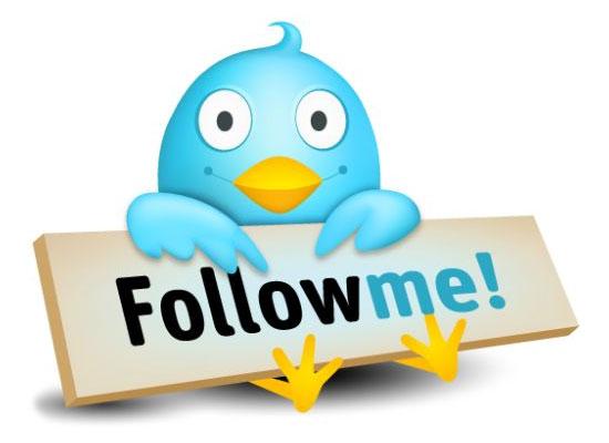 Twitter | Πώς να κερδίσεις περισσότερους followers!