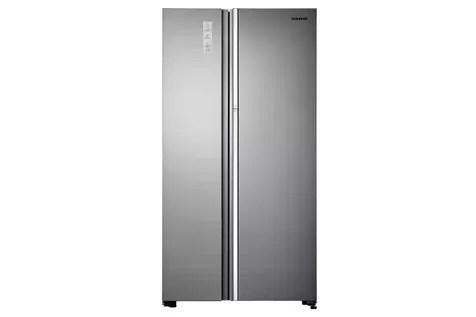 Ψυγείο Food Showcase FS9000