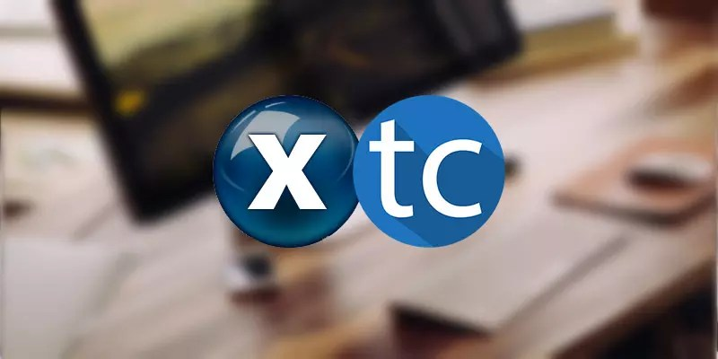 Xblog and Tech Community