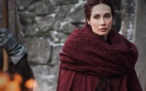 Game of Thrones: Πόσο χρονών είναι η Melisandre;