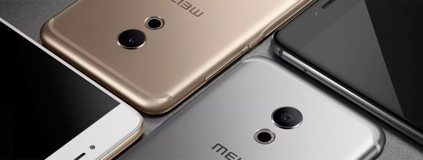 Meizu Pro 6 (5)