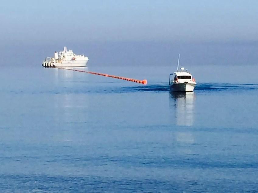 OTEGLOBE AAE1  landing (3)