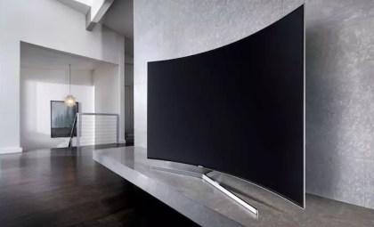 Samsung SUHD TV KS9000 (5)