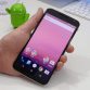 Android N hands-on