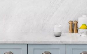 Google Home: Ένα ηχείο-βοηθός με τη δύναμη του Google