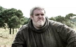 Fan του Game of Thrones μάντεψε τι σημαίνει το «Hodor»…