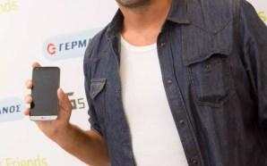 LG G5: Ήρθε στην Ελλάδα με κόστος €699
