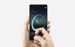 Η Huawei ίσως εγκαταλείψει το Android για το Kirin OS