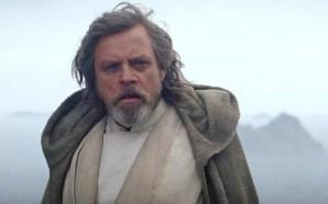 Star Wars: Episode VIII: Διέρρευσε αποκαλυπτικό σενάριο που εξηγεί την…