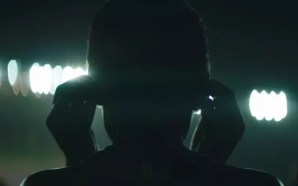 """Η Samsung παρουσιάζει την ταινία """"The Chant"""""""