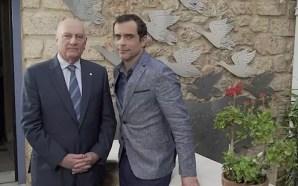 Διακεκριμένοι Έλληνες στις «Κορυφές», τη νέα εκπομπή του OTE HISTORY