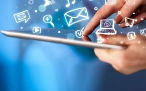 ΕΕΤΤ: Κατευθυντήριες γραμμές σχετικά με την ουδετερότητα του Διαδικτύου