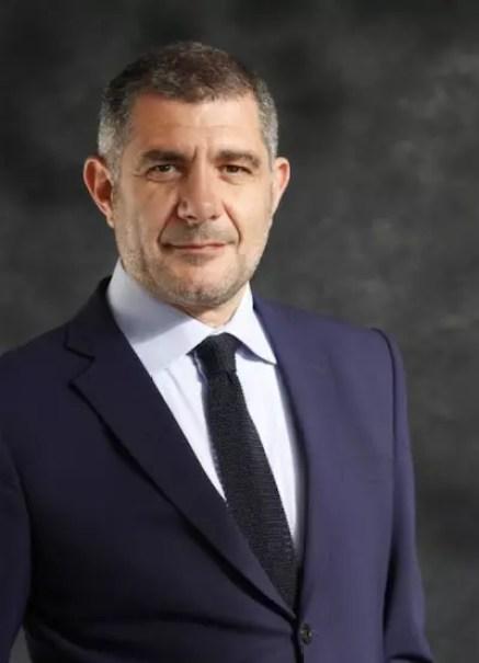Γρηγόρης Χριστόπουλος