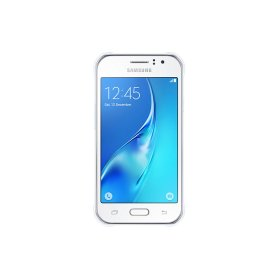 Samsung Galaxy J1 Ace Neo SM-J111 White