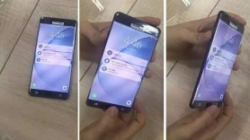 Samsung Galaxy Note 7 leaked pic_8