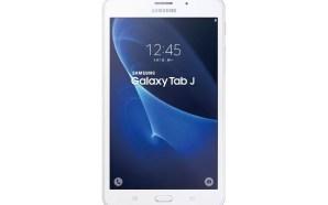 Samsung Galaxy Tab J: Επίσημα το φθηνό Galaxy tablet με…