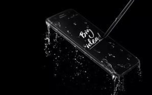 Πρωτοφανής ζήτηση του Samsung Galaxy Note 7 στην Ευρώπη