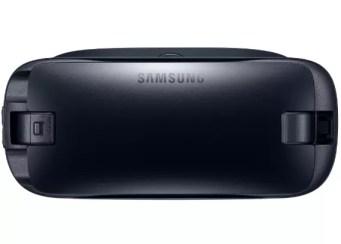 Samsung Gear VR (4)