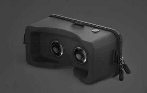 Xiaomi Mi VR Play (2)