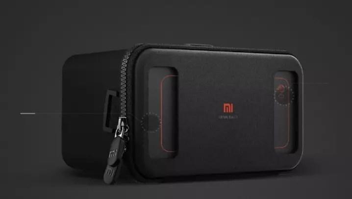 Xiaomi Mi VR Play