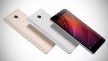 Xiaomi Redmi Note 4-4