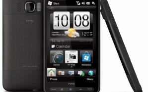 Το αθάνατο HTC HD2 του 2009 τρέχει Android Nougat