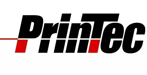 PrinTec logo