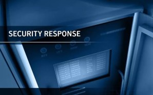 Symantec: Οι επιχειρήσεις αποτελούν σημαντικό στόχο ransomware επιθέσεων