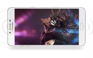 Samsung Galaxy C9 Pro: Το πρώτο Galaxy smartphone με 6GB…