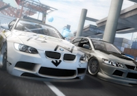 test-Need-For-Speed-Pro-Street-01