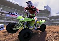 test-MX-vs-ATV-Extreme-Limite-02