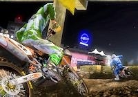 test-MX-vs-ATV-Reflex-03