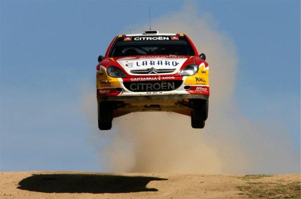 Citroen-C4-WRC-Top-10-Rally-Jumps-7