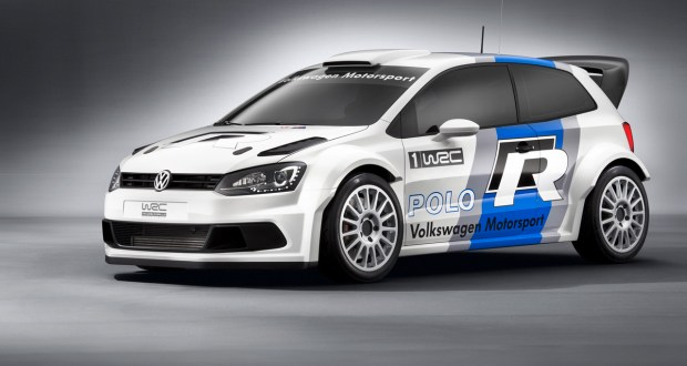 2011-Volkswagen-Polo-R-WRC-Concept-Studio-Front-And-Side-1280x960