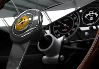 test-forza-motorsport-4-02
