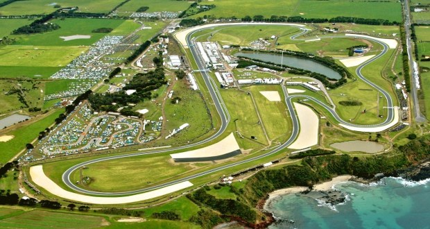 world-superbike-extends-partnership-with-the-phillip-island-circuit-55869_1