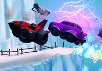 test-tnt-racers-02