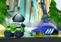 test-tnt-racers-03
