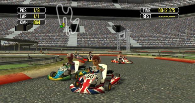 test-xbli-avatar-karting-2