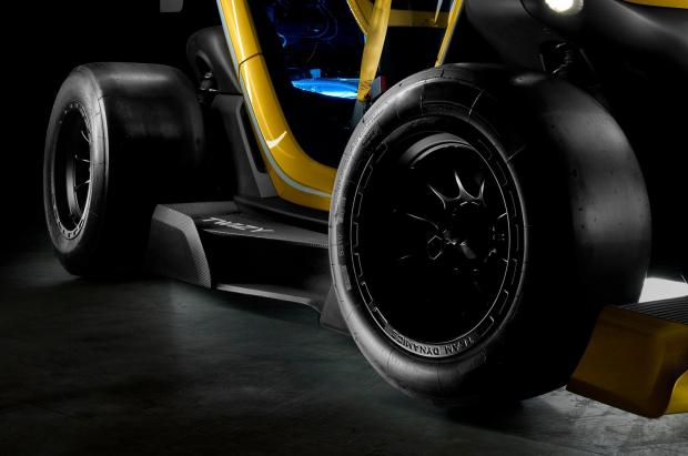 renault-twizy-sport-f1-in-all-its-glory-photo-gallery_8