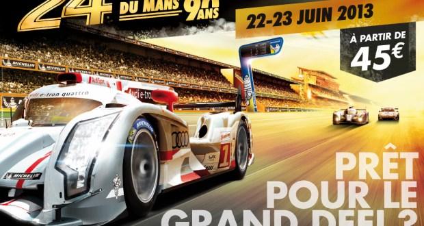 2013-24-H-Le-Mans