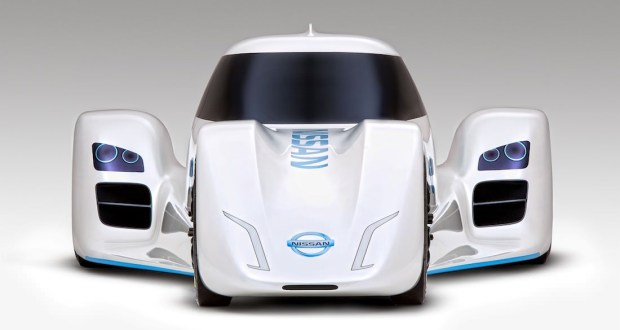 Nissan-Zeod-Lucas-Ordonez-Mans-2