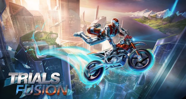 trials fusion img 3